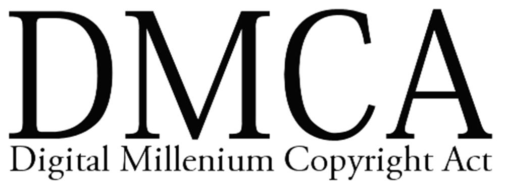 Dmca: Что такое DMCA? Как реагировать на жалобы DMCA