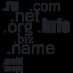 domen-podarok